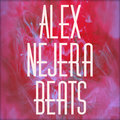 Alex Nejera Beats image
