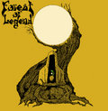 Forest Of Legend image