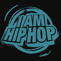 I AM HIP HOP ENTERTAINMENT image