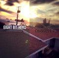 Eight Bit Hero image