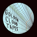 Golden Cloud Tapes image