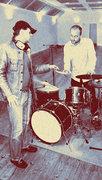 Hogan & van den Berg image