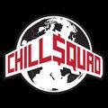 Chill $quad image