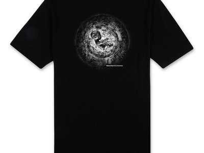 PRIMORDIAL RESISTANCE Shirt main photo