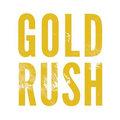 GOLDRUSH MUSIC FESTIVAL image