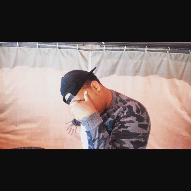 Show Me Love X Venting X Tory Lanez Type Beat | Tre Aces