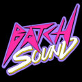 Batch Sound image