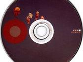 Lodi: CD album (CCS5) photo