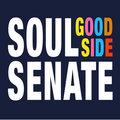 Soul Senate image
