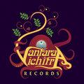 Vantara Vichitra Records image