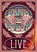 Faith&Spirit image