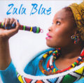 ZuluBlue image