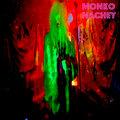 Monko Nachey image
