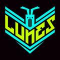 LUNES image