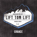 Lift Tom Lift image
