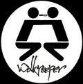 Wallcreeper Records image