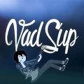 VadSup image