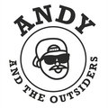 Andy And The Outsiders image