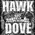 HAWK vs. DOVE image