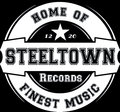 SteeltownRecords image