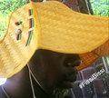 Fissi-Bissi OkraKongo image