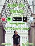 Kash Flo Phresh image