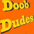 Doob Dudes image