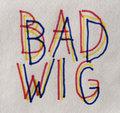 Bad Wig image