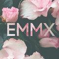 EMMX image