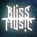 blissmusic image