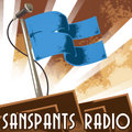 Sanspants Radio image