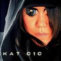 Kat O1O image