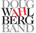 Doug Wahlberg Band image