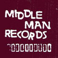 Middle-Man Records image