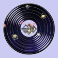 Mother Universe Records image