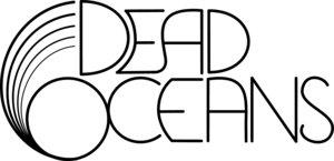 Music | Dead Oceans