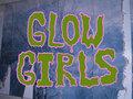 Glow Girls image
