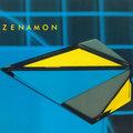 Zenamon image