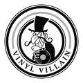 Vinyl Villain image