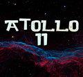ATOLLO 11 image