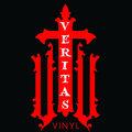 Veritas Vinyl image