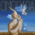 Omodada image
