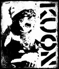 Kuon image