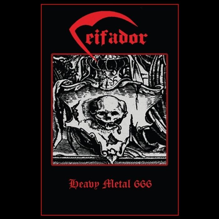 Free band flyer templates download black heavy metal rock guitar.
