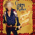 Gypsy Roller image