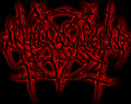 Infernal Legion image