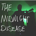 The Midnight Disease image