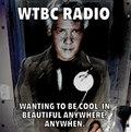 WTBC Radio image