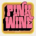 Pink Wine image