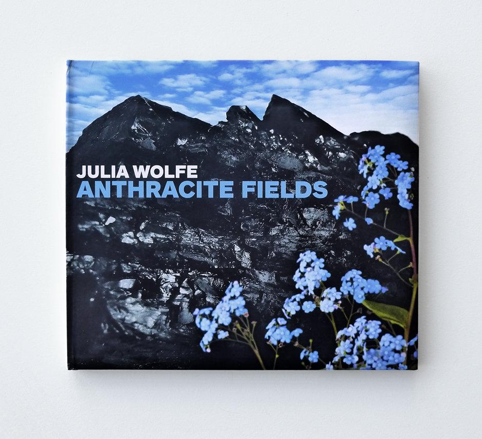 Flowers Julia Wolfe